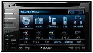 amazon com pioneer avh p3100dvd 5 8 inch in dash touchscreen Pioneer Avh P3100dvd Wiring Harness click to enlarge pioneer avh p3100dvd wiring diagram
