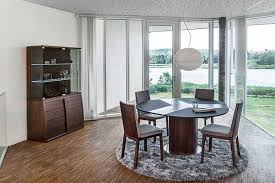 well suited design scan furniture modern stylish s in wa or round dining table skovby 32 clearance lynnwood coquitlam