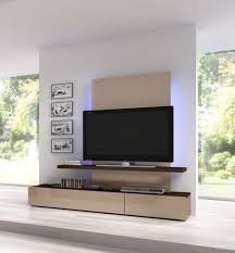 living room furniture fair image of furniture for bedroom decoration using blue led lighted birch wood entertainment centers for bedroom including large bedroom wall unit furniture