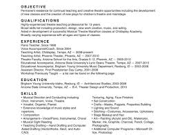 Full Size of Resume:tremendous Appropriate References For A Resume  Praiseworthy References On Resume Yes ...