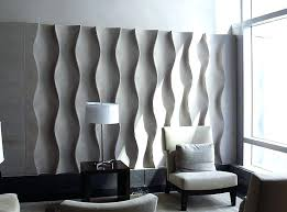 decorative wall paneling decorative wall paneling designs for goodly images about wall designs on photos decorative mdf wall panels canada