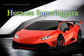2018 lamborghini huracan interior. modren 2018 2018 lamborghini huracan superleggera hd spied shots art throughout  lamborghini huracan intended interior