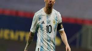 Copa America'da finalin adı Brezilya-Arjantin - Neşeli Haberler - Güncel  Gelişmeler, Güncel Haberler, Haber