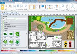 Small Picture 2D Floor Plan Drawing Software