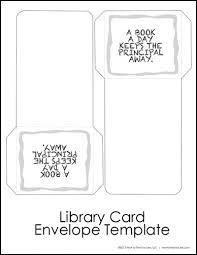 Pocket Template Pocket Card Template Magdalene Project Org