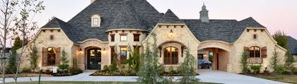 Small Picture Beautiful Oklahoma Home Designers Pictures Amazing Home Design