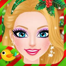 ipa apk of salon s makeup dressup and makeover games for free