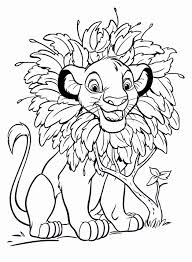 Small Picture Disney Printable Coloring Pages At Book Online With Free itgodme