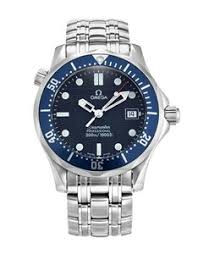 omega watches seamaster planet ocean de ville and more seamaster watches
