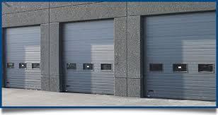 garage doors njGarage Doors Nj  Garage Door Opener Paramus Nj
