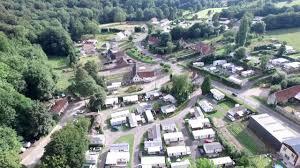 Nice Visitez Le Meilleur Camping Avec Piscine Couverte Du Nord Pas De Calais