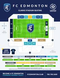 Westhills Stadium Seating Chart Cpl Stadium Thread Page 31 Canadian Premier League