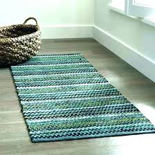sisal rug linen dark green kitchen rugs centre mat countertops materials