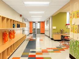 elementary school bathroom design.  Design Elementary School Bathroom Design Ideas 1244  Inside M