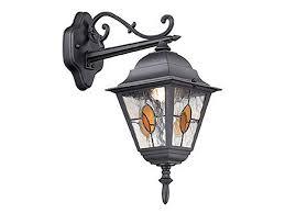Lanterne Per Esterni Da Giardino : Lampioni da giardino reggio emilia illuminazione esterna vendita