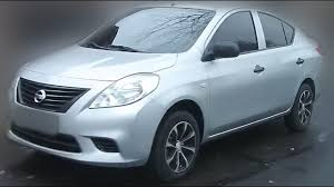 2018 nissan sunny. exellent 2018 brand new 2018 nissan sunny sedan generations will be made in 2018 intended nissan sunny
