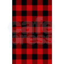 red plaid rug plaid area rug red plaid area rug red plaid area rug checd plaid red plaid rug