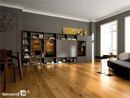 Led Lichtband Wohnzimmer Elegant Modern Gray Sofa Ayu Dia Bing Slamet