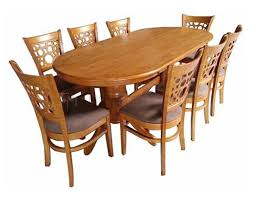 perfect 8 seater dining table m a c y d i n g e t home office furniture philippine and chair dimension ikea set ebay