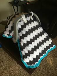 143 best crochet baby car seat tent seat blankets car seat cover free baby car seat