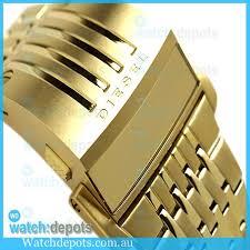diesel men s digital gold tone led watch dz7112 169 95 buy diesel men s digital gold tone led watch dz7112 169 95 watchdepots com