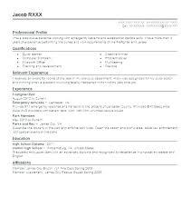 Cover Letter Resume Format Best of Instructor Cover Letter Komphelpspro