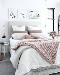 bedroom decorating ideas tumblr. Plain Bedroom Minimalist Bedroom Ideas Fabulous Decor  Tumblr With Bedroom Decorating Ideas Tumblr