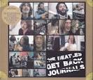 The Get Back Journals