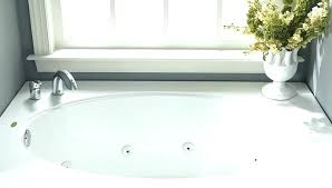 removing bathtub removing bathtub stopper bathtubs removing bathtub stopper assembly bathtub drain stopper replacement bathtub drain