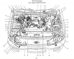 hooked wiring diagram evap codes evr codes o2 sensor codes feel to contact me any questions or if you would prefer a second opinion here is a engine bay illustration so that you can see where these items