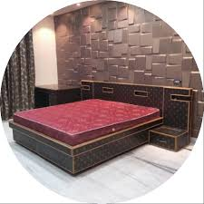 3d wall panels for bedroom