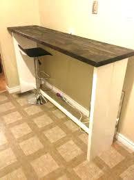 ikea stornas table bar table bar table kitchen bar table breakfast stools sets height bar table ikea stornas table