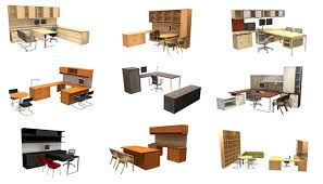 office design layouts. simple design with office design layouts