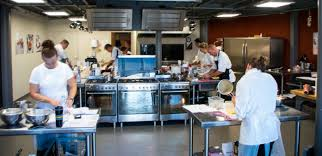mca ship s cook certificate food safety course galley equipment exciting new training package ship s cook food safety level 3
