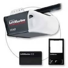 liftmaster garage door opener manual. Delighful Liftmaster Liftmaster Garage Door Opener Manual 1 3 Hp Beautiful Intended G