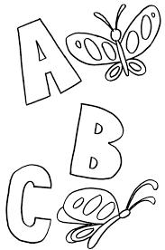 Adult Preschool Christmas Coloring Pages Preschool Christmas