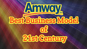 Best Extra income opportunity    Amway Business Opportunity of 21st Century  - YouTube