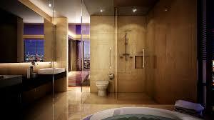 Master Bathroom Master Bathroom Ideas Open Master Bathroom With Modern Bathtub