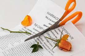 Zbycie nieruchomości po rozwodzie - kiedy powstaje przychód ...