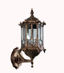 exterior lantern lighting. Image Is Loading Coach-Lights-Exterior-Lantern-Light-Fixture-Garage-Light- Exterior Lantern Lighting