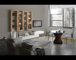 Mahogany Living Room Furniture Golden Gate Pau Dorado Blockboard And Mahogany Table Living Room