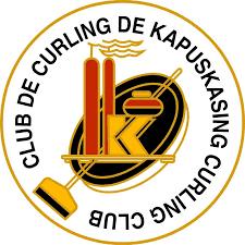 Kapuskasing Curling Club Annual Agm My Kapuskasing Now
