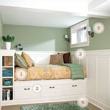 basement bedroom ideas. read this before you finish your basement bedroom ideas