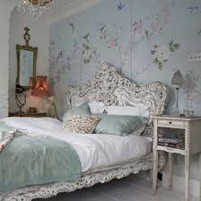 French Decor Bedroom Ideas French Style Bedrooms Ideas Brilliant On French  Styl