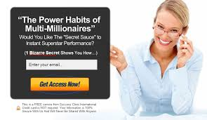 call to action examples and rules for effective ctas power habits of multimillionaires