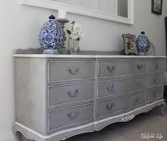 Amazing Chalk Paint Bedroom Furniture Ideas Interior Kids Room