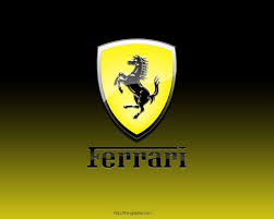 ferrari logo wallpaper high resolution. ferrari logo wallpaper android wallpapers best desktop high resolution