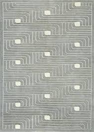 verona area rugs rug ice grey mat