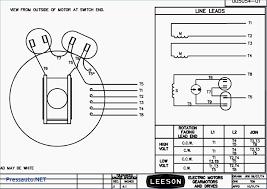 1995 freightliner fl80 wiring diagram wiring diagram libraries 200 hp dc motor wiring schematic auto electrical wiring diagram1995 bmw 7 series fuse box location