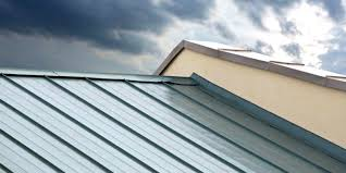 tin roofing cost per square foot sheets menards corrugated tin roofing